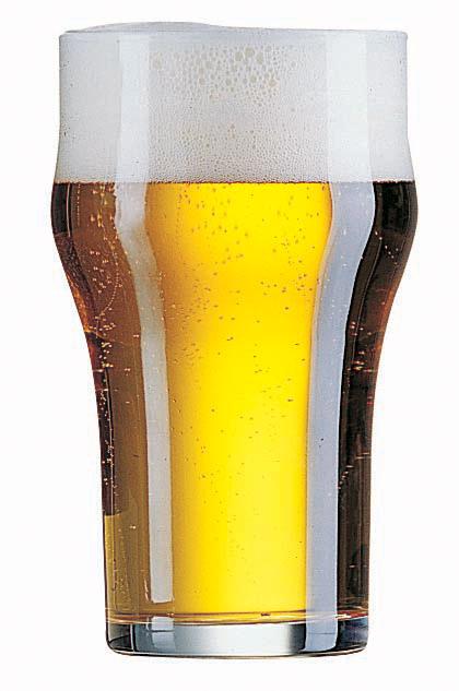 BEER -NONIC BEER 570ml (6) – H152mm W87mm