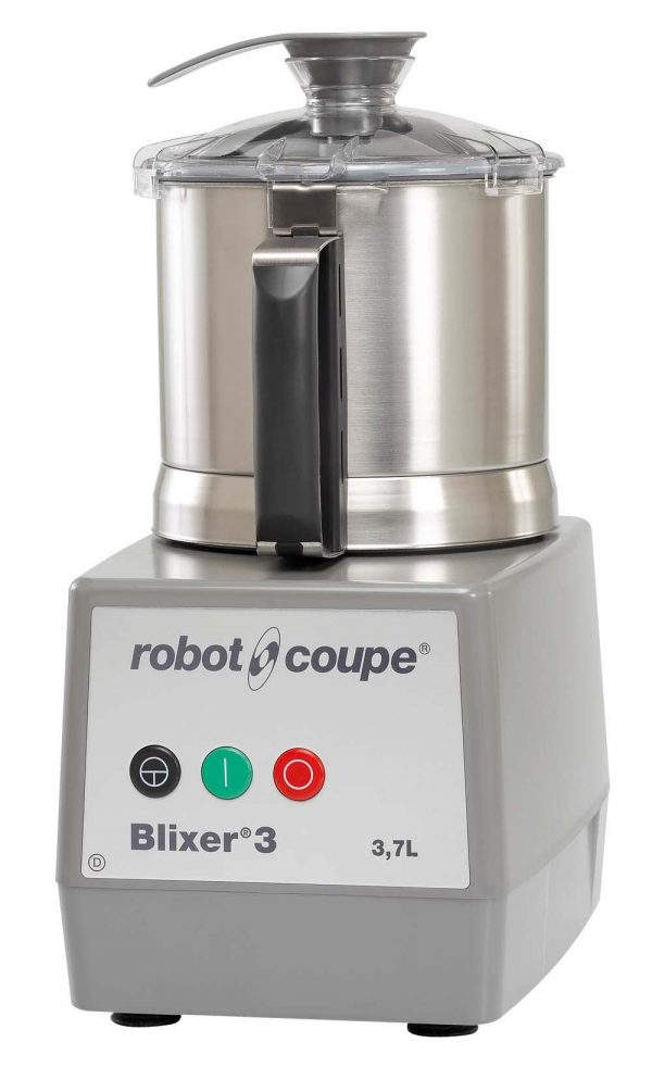 BLX0003