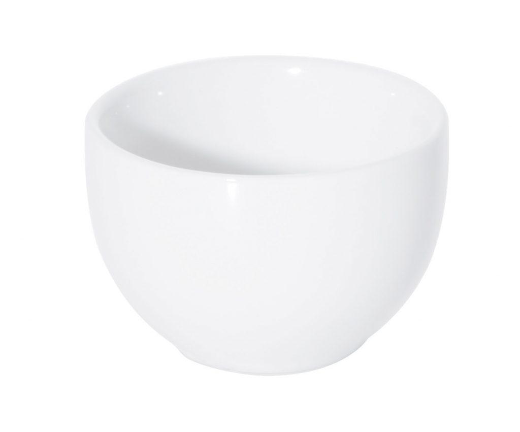 PRIMA RANGE -SAUCE CUP 8cl (24)