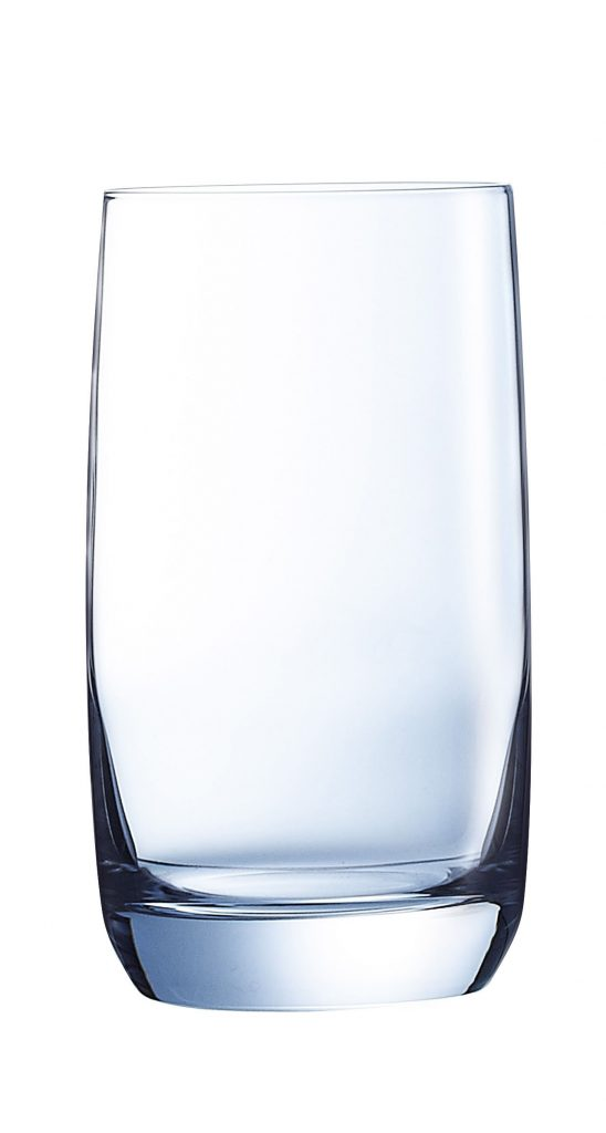 VIGNE -HI BALL 350ml (6) – H127mm W65mm