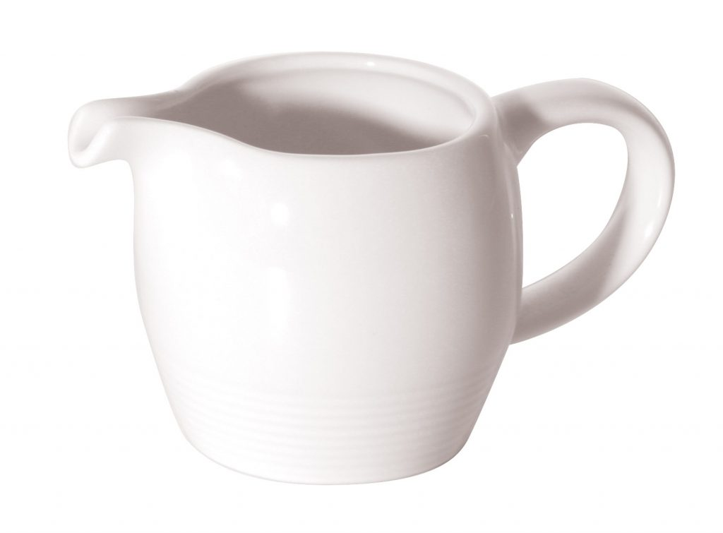 CLASSIC NEW BONE-CREAMER (Note: Please specify order code for correct sizes/product when placing order)