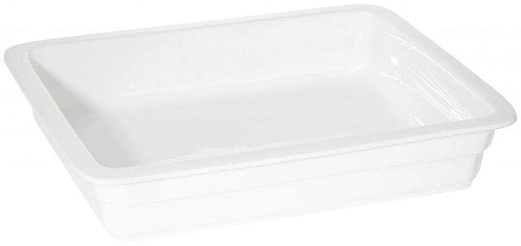BUFFETWARE – SERVING -GASTRONORM 1/2 32 x 26cm (1)