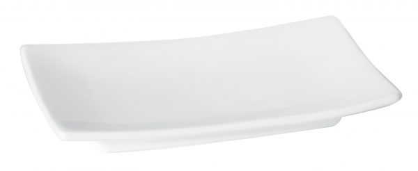 NG4665-20
