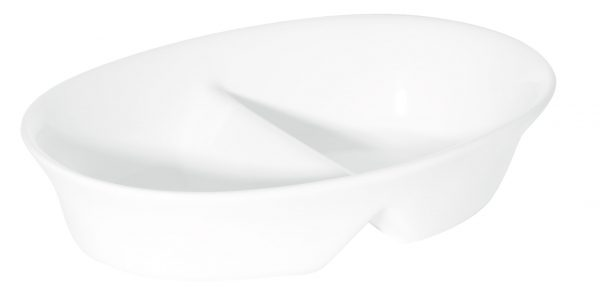 NG5436-20