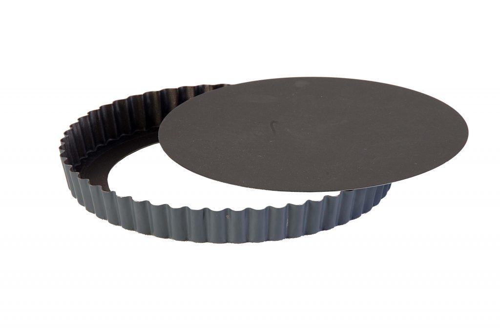 QUICHE PANS- 285mm