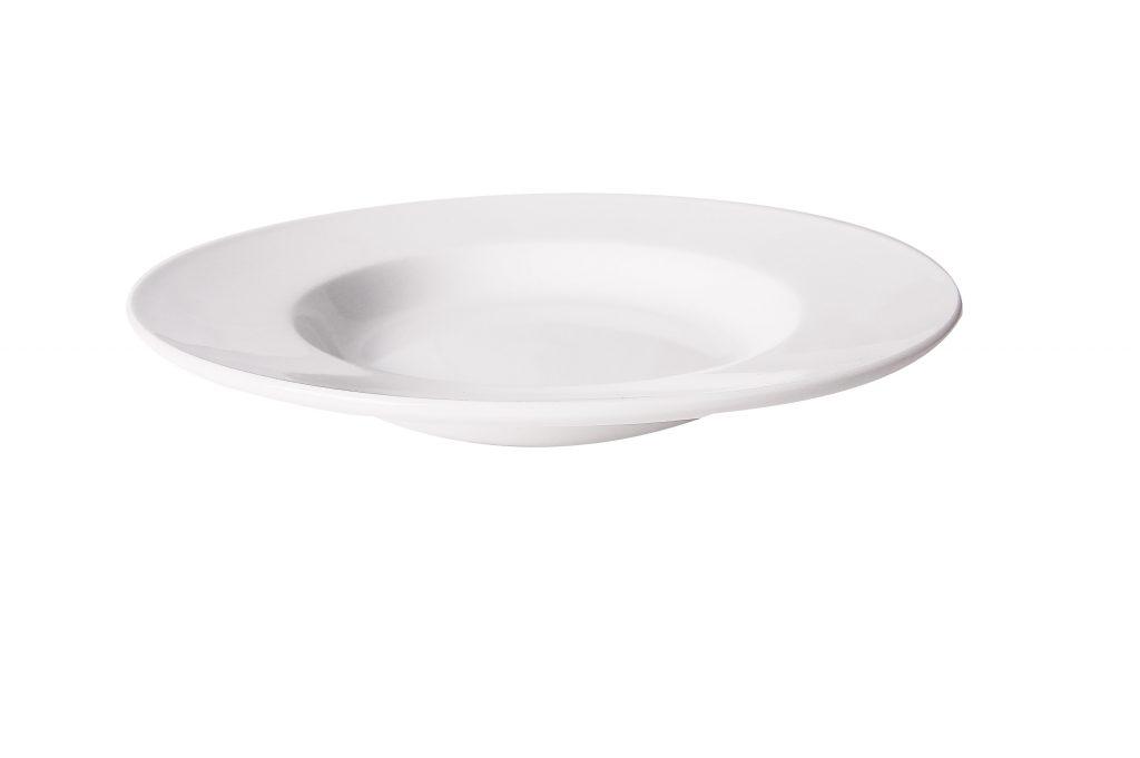 PRIMA RANGE -PASTA PLATE 28cm (12)