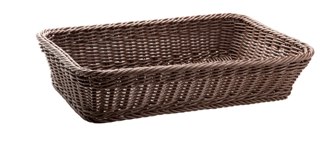 DOMINO – RECTANGULAR COMPLETE MODULE -BREAD BASKET